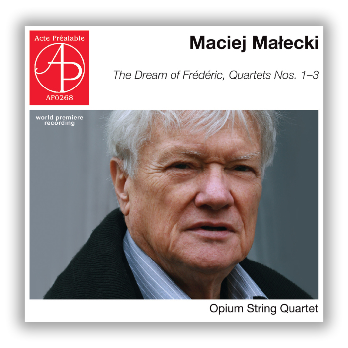 malecki001