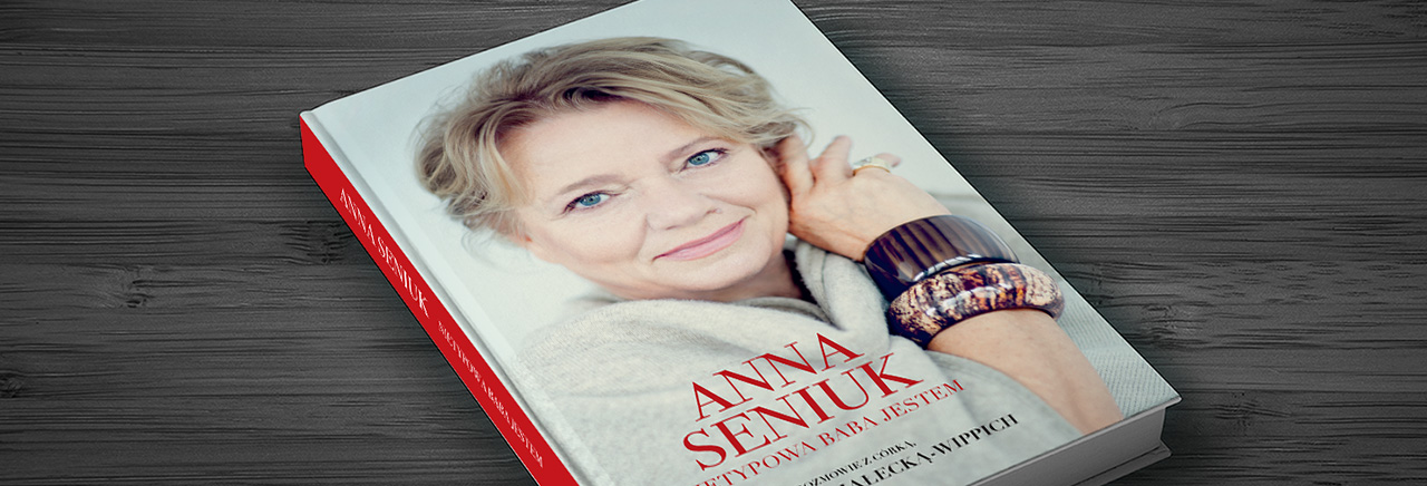 seniuk_book